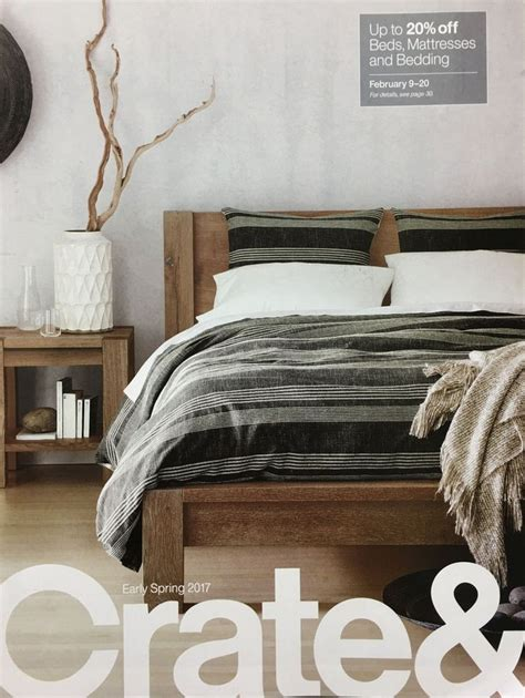 home decor catalogs mailed   home part
