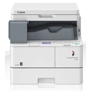 Mesin Fotocopy Canon sell fotocopy canon ir 1435