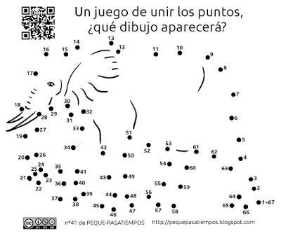peque pasatiempos cuaderno n2 volume 1000 images about peque pasatiempos on mars la luna and blog