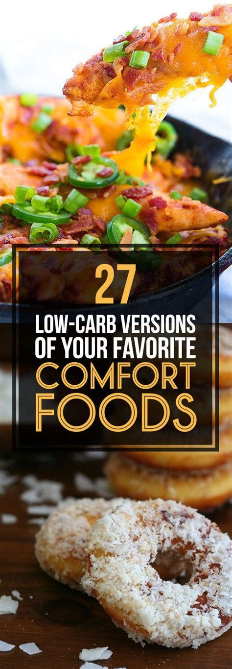 list of comfort foods 25 best ideas about ketosis foods on pinterest