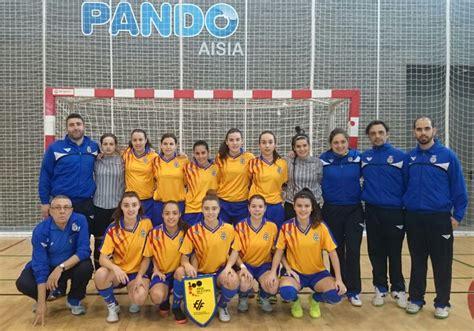 planning de entrenamientos para las selecciones de f 250 tbol - Futbol Sala Comunidad Valenciana