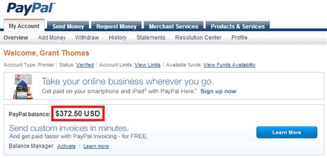 Can You Use A Gift Card For Paypal - load paypal my cash cards to your paypal account