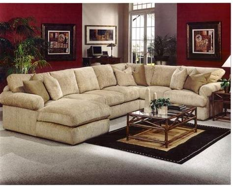 robert michael sectional reviews pinterest the world s catalog of ideas