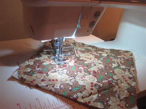 Quilting Bar by 45 Best Images About I Pfaff On