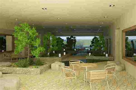 indoor garden design gallery mary s indoor garden design portland or 503
