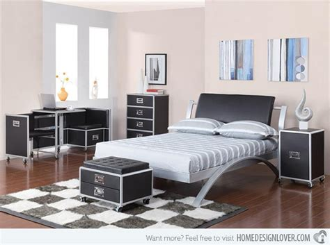 calyx modern bed with curved headboard 15 stylistic curved platform beds