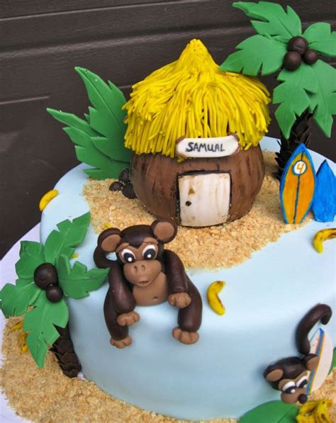 monkey birthday cake template dinosaur cake template cake ideas and designs