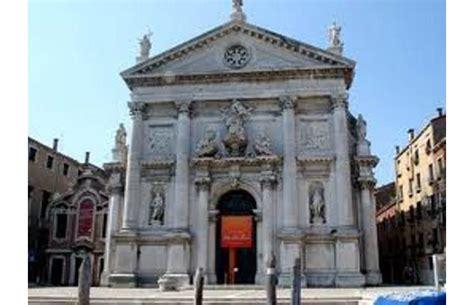 appartamenti in vendita a venezia da privati privato vende appartamento venezia centro storico santa