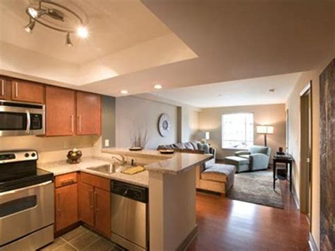 knoxville appartments downtown ut cus apartments for rent knoxville tn knoxvilleapartmentguide com