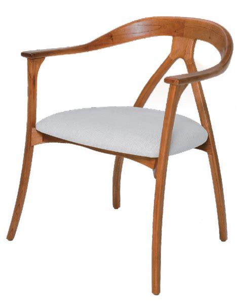 esszimmerstühle metall stuhl design esszimmer