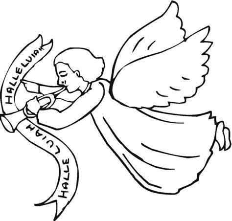 angels baseball coloring page free angels baseball coloring pages