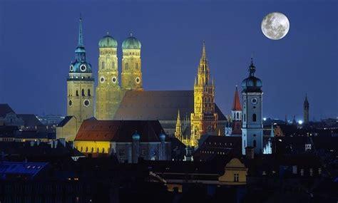 hotel hauser tourist class munich munich tourism best of munich germany tripadvisor