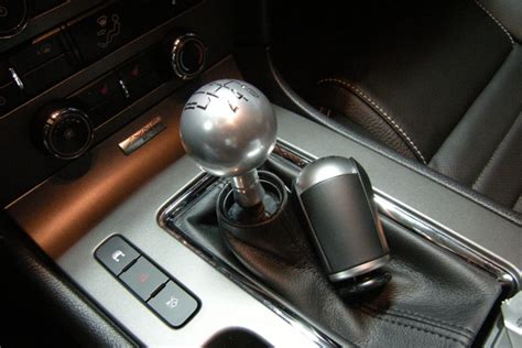 Mustang Gt Shifter Knob by Shift Knob Replacement 2010 Gt Premium Mustangforums