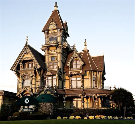 queen anne house a newly built 18 000 square foot brick file carson mansion jpg wikimedia commons