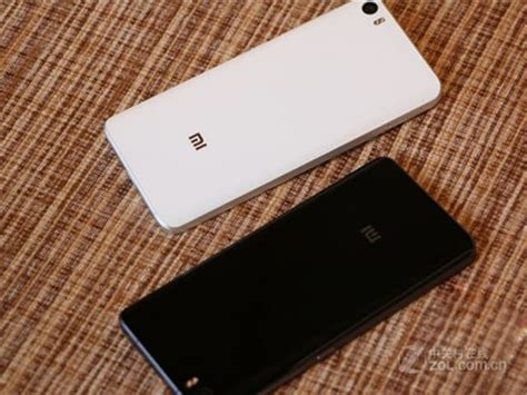 Tutup Belakang Backdoor Xiaomi Mi4 jual xiaomi mi 5 mi5 original backdoor tutup belakang back
