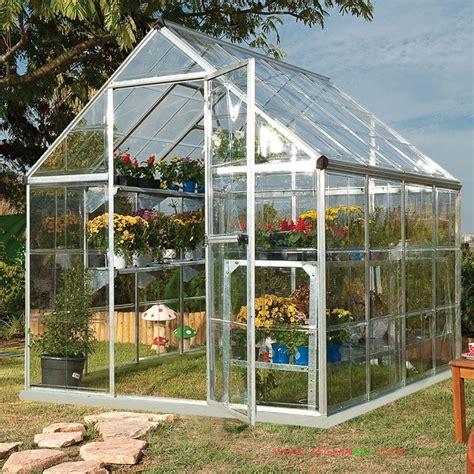 piccole serre da giardino serra per giardino serre da giardino serre in alluminio