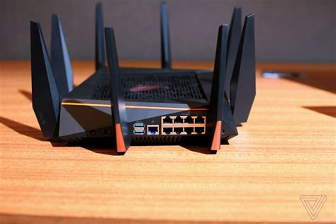 Router Rog the relentless persistence of the hideous spider router
