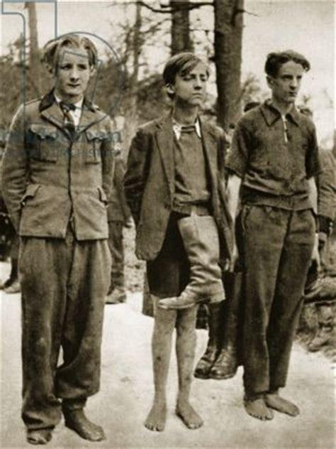 wermacht boy men napletki 343 best images about boy soldiers world war 2 on