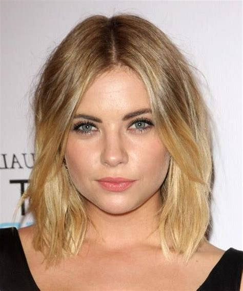 best 25 short straight hairstyles ideas on pinterest 15 ideas of short medium straight hairstyles
