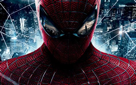 amazing spider man  wallpapers hd wallpapers id