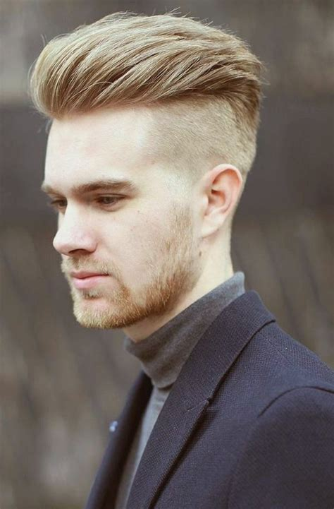 hairstyles for boys 2015 100 top hairstyle for man 2015 new hair style 2016
