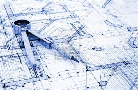 design blueprints permit blueprint design build buildings