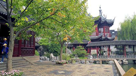 Chinesische Garten Pflanzen by Chinesischen Garten Selber Gestalten