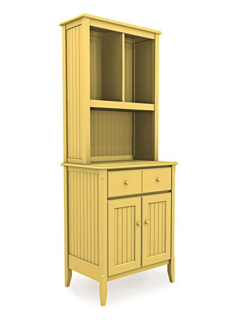 Dining Room Hutch Organization 1000 Ideas About Small Cupboard On Small