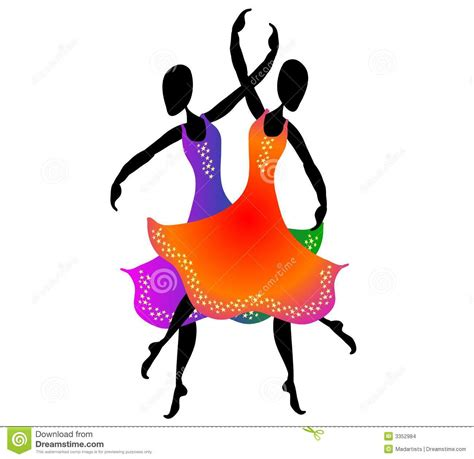 printable dance images clipart dancing clipart bay