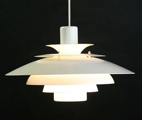 Modern Chandelier Shades : Modern Chandelier for Dining