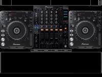 Humm3r 19 dj software skins