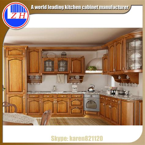 fitted kitchen cabinets home addition plus diy home improvement autos post