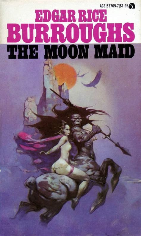 swords against the moon the adventures of edgar rice burroughs series volume 6 books black gate 187 articles 187 from ancient opar to the moon an
