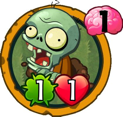 pvz heroes empty card template plants vs zombies heroes plants vs zombies