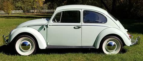 volkswagen vw beetle 1966 volkswagen beetle