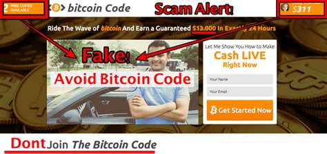bitcoin legit the bitcoin code review confirmed scam undeniable proofs