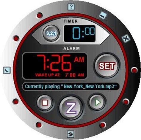 alarme perfeito despertador e despertador para pc