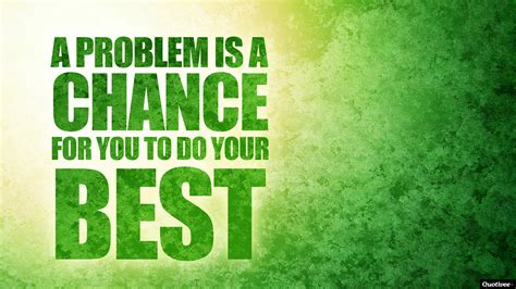 what do you do with a chance books do your best quotes wallpaper 1303601
