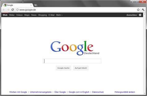 google themes free download for windows 7 download google chrome latest version youtube autos post