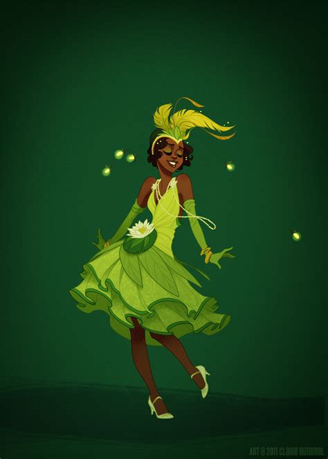 how to get hair like tiana s from empire tiana disney princess fan art 31370527 fanpop