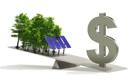 is solar energy expensive progressive charlestown the smart money is on solar