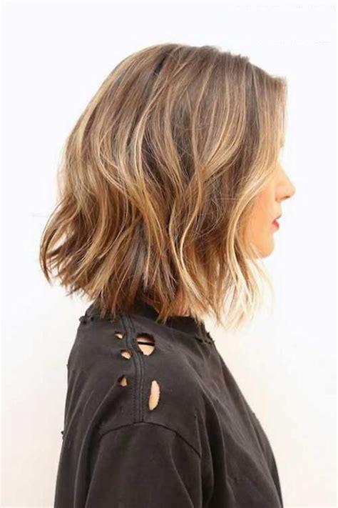 corte en x e y las 25 mejores ideas sobre cortes de pelo corto en