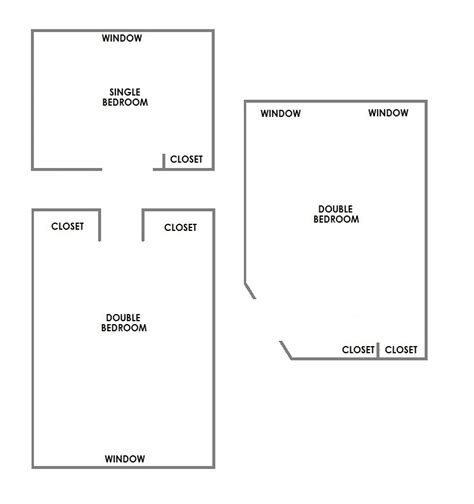 northeastern university housing floor plans northeastern university housing smith hall