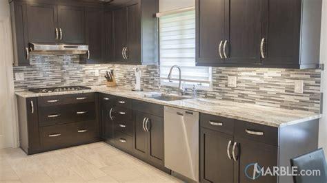 Quick Kitchen Design Tips
