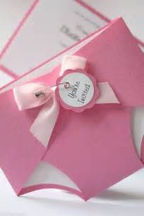 baby shower invitation pictures photos and images for and