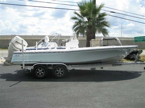 bay marine boats for sale bay marine boats for sale boats