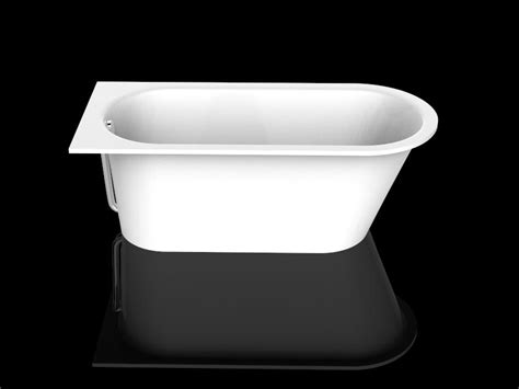 long bathtub bathtubs vario long vario long bathtubs