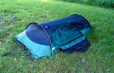 blue ridge cing hammock on american outdoors lawson blue ridge tent and hammock in one