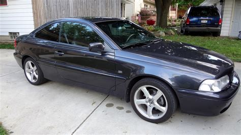 service manual 2001 volvo c70 pad replacement 2001 volvo c70 2 0t car photo and specs