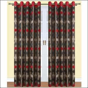 striped living room curtains – Custom Colorful Cotton Striped Curtains For Kids